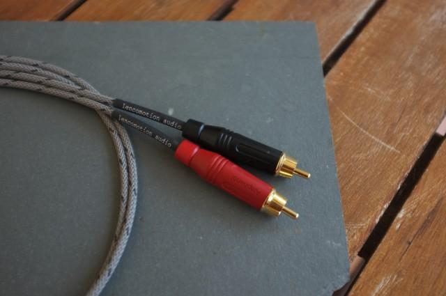 EL_CID_MkII_connector
